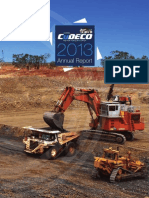 20131024 CDU-Annual-Report-2013