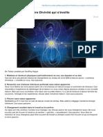 Douze_Signes_de_Votre_Divinit_qui_sveille.pdf