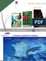 Naviland-cargo Pdt 2013 v1