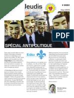 les4jeudis-002.pdf