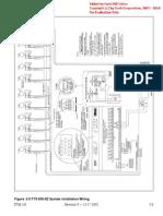 7911810 - FTM 181 Manual Rev 3
