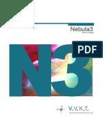 Nebula3 - Users Guide
