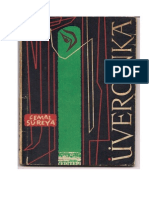 Cemal Süreya - Üvercinka.pdf