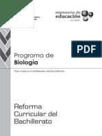 1 biologia.pdf