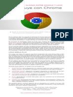 une-Chrome-Lego.pdf
