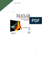 Matlab_UFMS