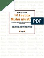 10_tasuta_Muhu_mustrit
