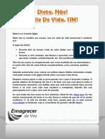 5 Dieta Nao-EmagrecerDeVez.com