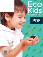 eco kids_2.pdf