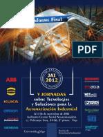 JAI2012_Informe_final__V6_