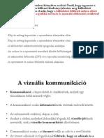 3 tétel Kiadványok eltér_ szabályai a grafikai tervezésnél és nyomdai