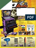 Sp Brochures