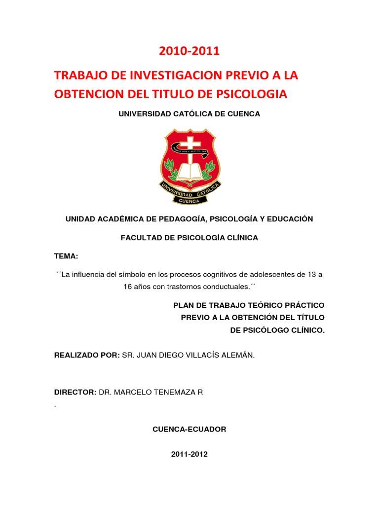 2010 psicologia.pdf