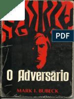 O ADVERSÁRIO