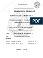 agenciadeviaje-121019171646-phpapp02