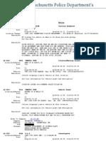 Greenfield PD Press log 012714 through 020514