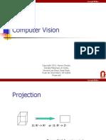 Computer Vision 4