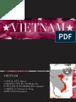Seafilm - Vietnam