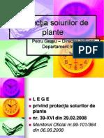 Protec_ia soiurilor de plante.ppt