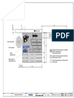 ESPECIFICACION TÉCNICA - PLATAFORMAS-V112 HH119_INGLES