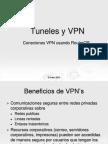 08-Tunnels and VPN v0.1 español
