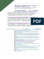 Ordinele cu privire la aprobarea criteriilor de determinare a dizabilitatii si capacitatii de munca la persoanele adulte.pdf