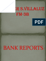 Bank Reports,,6