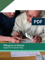 BMG-P-G-502-Ratgeber-Pflegen-zu-Hause.pdf
