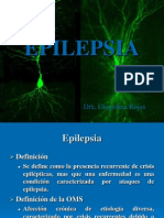 Epilepsia (Neurologia) - Copia
