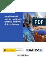 Guia AFME Eficiencia Energetica