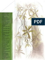Tratado de Medicina Natural - Quirologia, Irologia y Sintomatologia - V.m. Lakhsmi