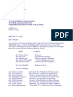 1989 IBP Elections 178 SCRA 398