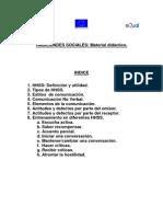 01.Habilidades_sociales.pdf