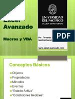 UP - Macros(1) (1)