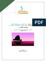 fluir_marea