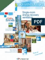 Twin Fresh Catalogue 08 2011 Eng