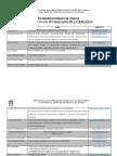Tabela Professores IC 2014