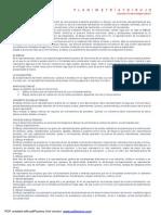 1. PLANIMETRIA Y DIBUJO.pdf