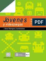 93913077-videojuegos