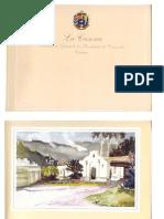 Residencia_Presidencial_La_Casona.pdf