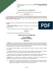 Codigo Fiscal de La Federacion 2014