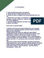 6935350-Dicas-de-Seducao