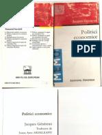 35315762-Politici-Economice-1