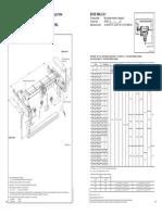 Bbaaaaaademag Scm.pdf.PDF