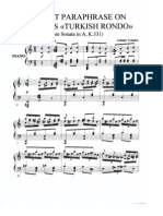 Volodos Mozart Turkish March (Skinner)[1]