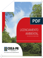 licenca1.pdf