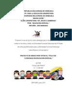 PROYECTO DE GRADO YOUNG.doc