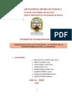 (1)Informe de Proyecto(Generador Eolico)