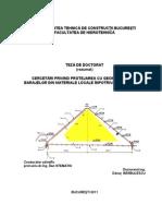 Protejarea cu geomembrana a barajelor in materiale locale impotriva infiltratiilor.pdf