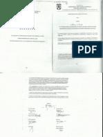 Om 5166_1998 Statut Bilingv Intensiv